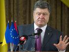 Kiyev pulsuz qaldı: Dünyada
