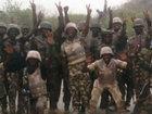 """""""Boko Haram""""ın istehkamı əlindən alınıb: Dünyada"""