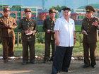 Diktatoru pendir şişirtdi: Dünyada
