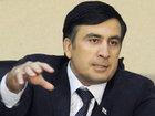 Saakaşvili saxlanıldı: Dünyada