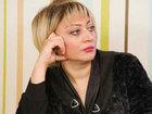 Xanım Qafarovasız 40 gün...: ŞOU-BİZNES