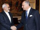 """Fabius:""""İranla razılaşma əldə oluna bilər"""": Dünyada"""