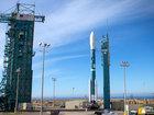 Kosmosa 1 milyard dollar göndərildi: Dünyada
