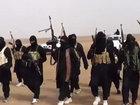 İŞİD Şərqin boğazına çöküb - ARAŞDIRMA: Dünyada