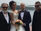 """""""İşte benim stilim""""in Nuru ərə getdi: Maraqlı"""