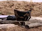 Ermənistan Ordusunda silahlı isident: Dünyada