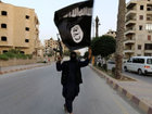 Romantika, İdeologiya, Din: qadınlar İŞİD-ə niyə qoşulur?: Dünyada