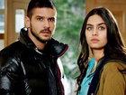 Populyar türk serialı yarımçıq bitir: SERİALLAR