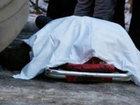 Bakıda idmançı döyüşdə öldü: HADİSƏ