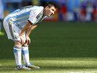 Messi hər oyundan əvvəl nə yeyir, kimi hələ də atası məşqə aparır? - Məşhur futbolçular haqda MARAQLI FAKTLAR: Maraqlı