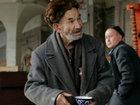 Özbəkistan: Hər kim 100 il yaşamasa, bonus almayacaq: Dünyada