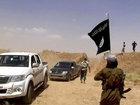 Böyük Britaniya İŞİD-i vurdu: Dünyada