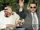 Kral Abdulla tarixdə necə qalacaq?: Dünyada
