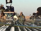 İŞİD daha bir zavoda yiyələndi: Dünyada