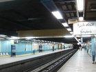 Qahirədə metroda partlayış: 5 yaralı: Dünyada