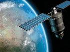 """Türkiyə kanalları """"Azerspace-1"""" peyki üzərindən yayımlanacaq: Texnologiya"""