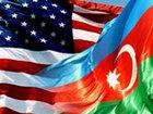 Azərbaycan Qlobal İdman Proqramına qatılacaq: İdman