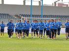 Millimizin futbolçuları Malta ilə oyun haqqında nə düşünürlər?: İdman