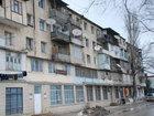 """""""Xruşşovka""""ların sökülməsi məsələsinə aydınlıq gətirildi: CƏMİYYƏT"""