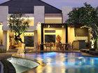 Bakının şok qiymətləri: 20,4 milyon dollara villa, 2,5 milyona torpaq - FOTO: İQTİSADİYYAT