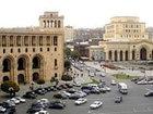 Rubl qalxmasa, erməni zavodları bağlanacaq: Dünyada