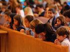 Vatikanda uşaq pornoqrafiyası tapıldı: Dünyada