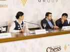 Rusiya və ABŞ şahmatçıları Ermənistana getməmələrinin səbəbini açıqladılar: İdman