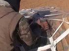 ABŞ-ın qorxunc səhvi: silahlar İŞİD-ə çatdı: Dünyada