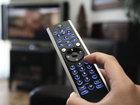 Hansı televizorlar daha tez xarab olur?: Texnologiya