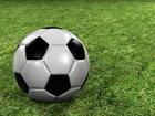 Qeyri-adi futbol oyunu: İdman
