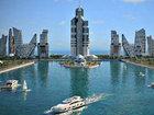 Koreyada fantastik şəhər yaradılır: Dünyada