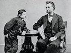 Avraam Linkolndan oğlunun müəlliminə məktub: Maraqlı