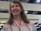 Ebola virusuna tibb bacısı sağalıb: Dünyada