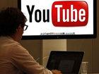 Youtube-dan yenilik: Texnologiya