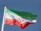 İlk addım İrandan gəldi: Dünyada