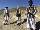 2 gündə 200 talib məhv edildi: Dünyada
