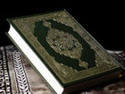 """""""Quran""""ı tapdalayan qız cəzasız qalmadı: Dünyada"""