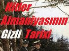 """""""Hitler Almaniyasının Gizli Tarixi"""" kitabı çap olundu - FOTO: CƏMİYYƏT"""