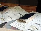 Azərbaycan Avropanın daha iki ölkəsi ilə viza rejiminin sadələşdirilməsi üzrə saziş imzalamağa hazırlaşır: SİYASƏT