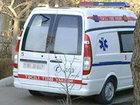 Mənzildə 56 yaşlı kişi meyiti tapıldı: HADİSƏ