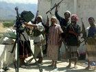 Partlayışda 15 üsyançı öldü: Dünyada