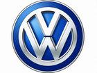 """""""Volkswagen"""" azərbaycanlıları aldadır: İQTİSADİYYAT"""