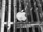 """""""Apple"""" bir neçə milyard avro cərimələnə bilər: Dünyada"""