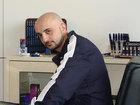 """Aqil M.Quliyev: """"38 il arıq gəzdim bir söz deyən olmadı"""": ŞOU-BİZNES"""
