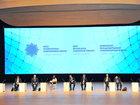 IV Bakı Beynəlxalq Humanitar Forumu çərçivəsində panel təşkil edilib: CƏMİYYƏT