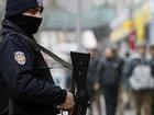 İstanbulda polis məntəqəsinə silahlı hücum - YENİLƏNİB: Dünyada