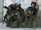 İsrail əsgəri yenə qan tökdü: Dünyada