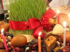 Şou əhli Novruz bayramını necə keçirdi?: ŞOU-BİZNES