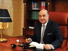 """Çingiz Abdullayev: """"Bizim məqsədimiz odur ki..."""": İdman"""