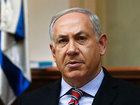Netanyahu Həmas-ı İŞİD-lə müqayisə etdi: Dünyada